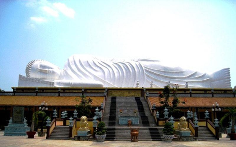 Tour Phan Thiết – Tà Cú